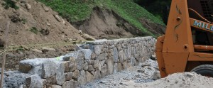 stone-wall-construction2000x800